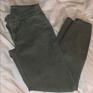 Pants. New w/o tags